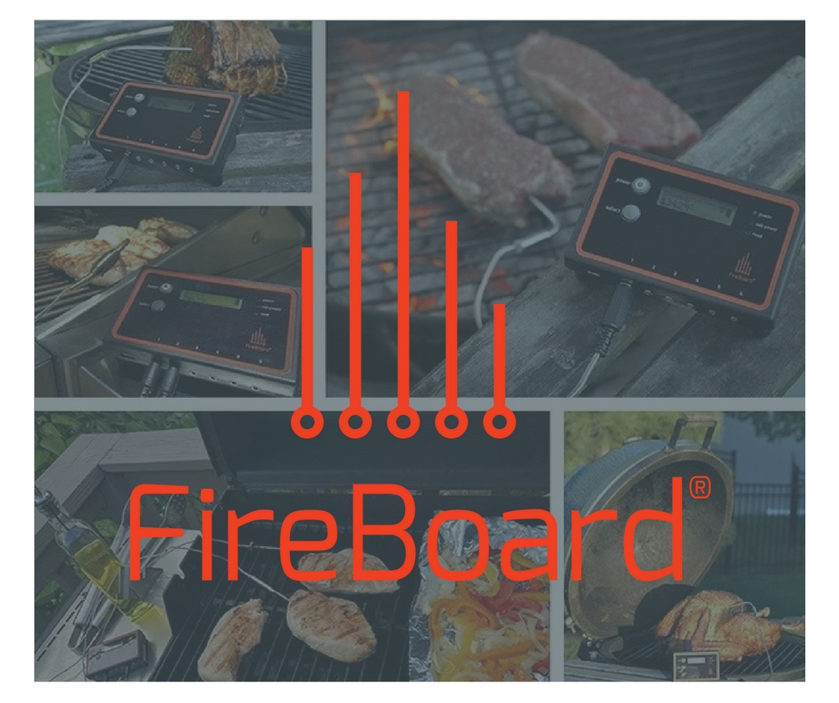 Fireboard-Feature