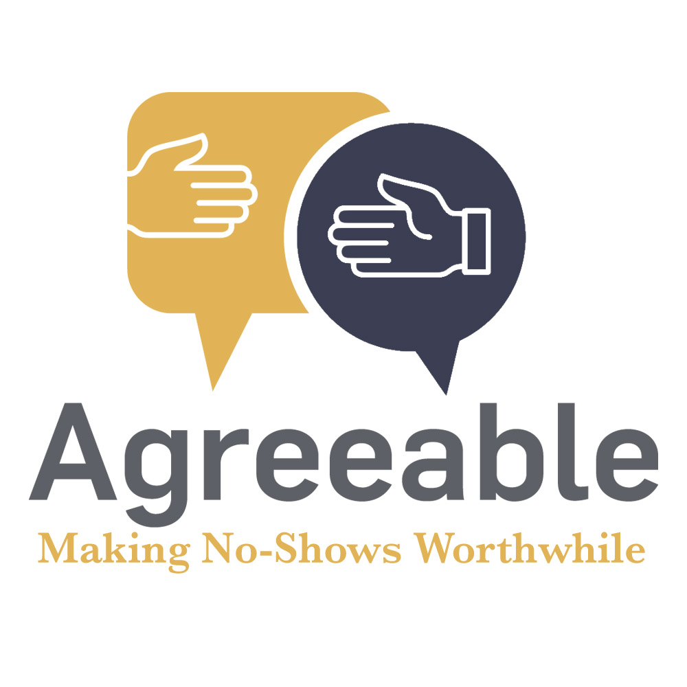 Agreeable logo