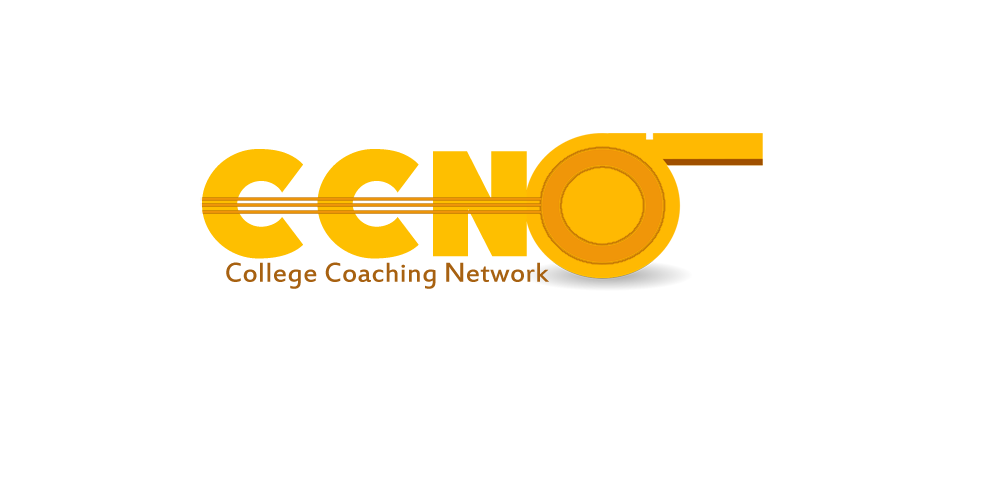 CollegeCoachingNetwork