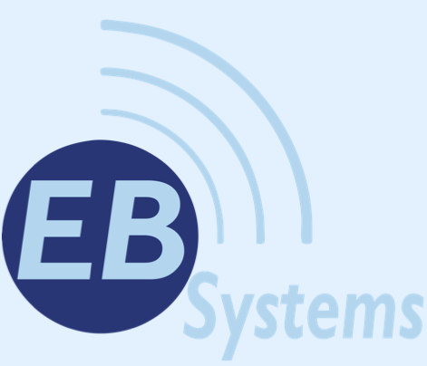 EB Systems (formerly ebeacons)