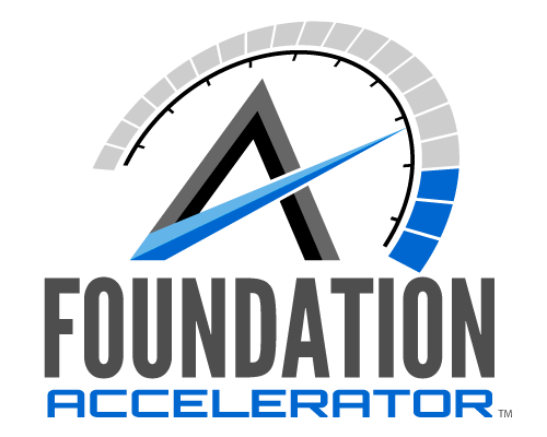 FoundationAccelerator_Final