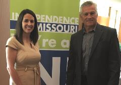 Digital Sandbox partners with Independence