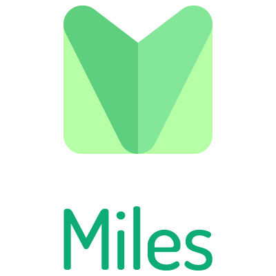 miles_logo_stacked