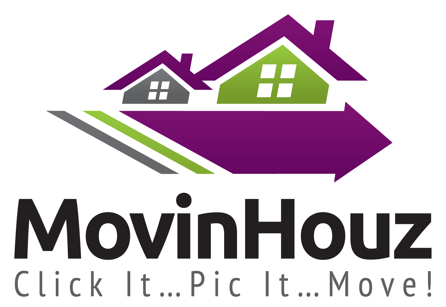 MovinHouz-with-taglne2017