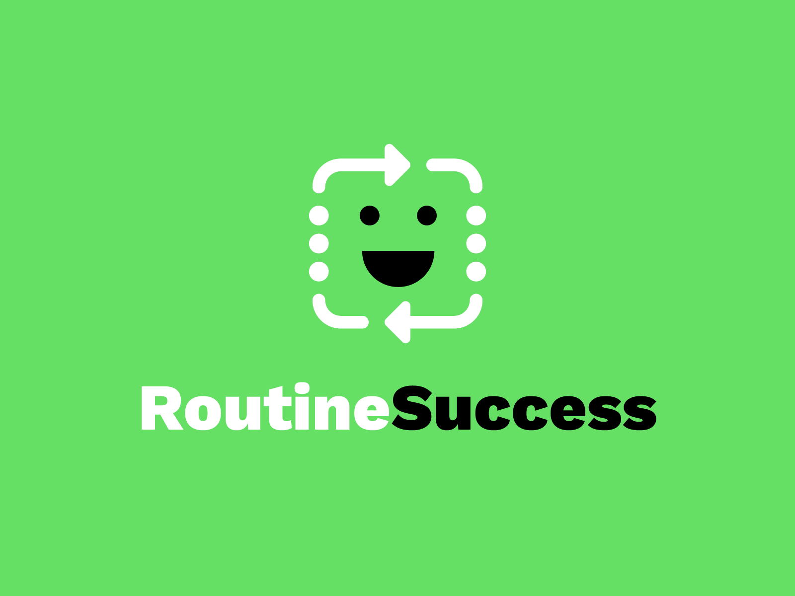Routine Success