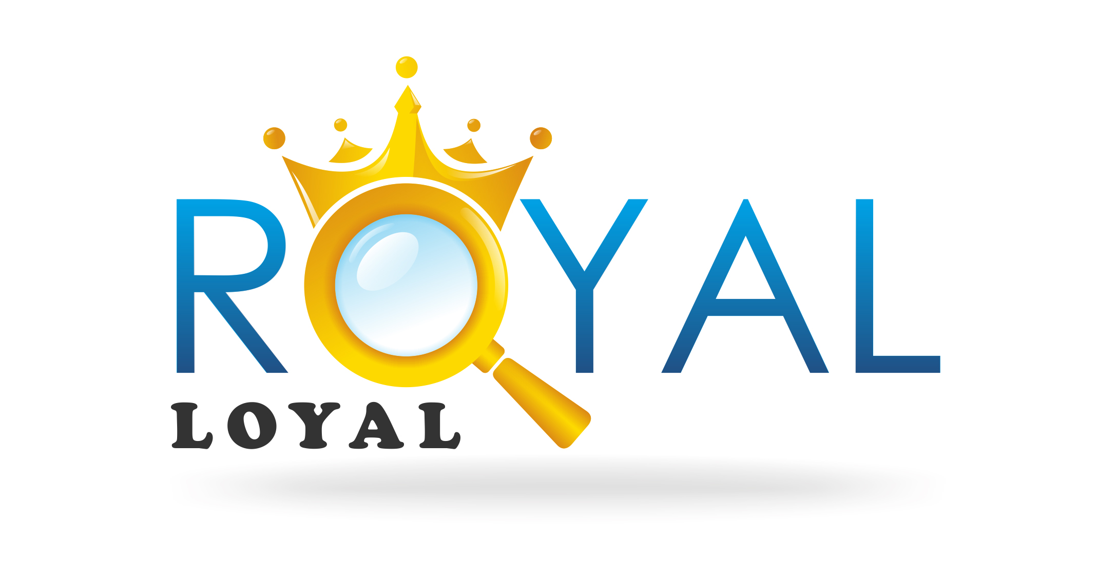 Royal Loyal