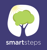smart steps with name