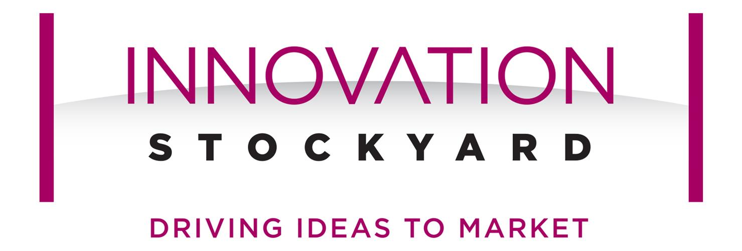 Innovation Stockyard