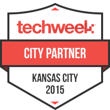 techweek_kc15_citypartner