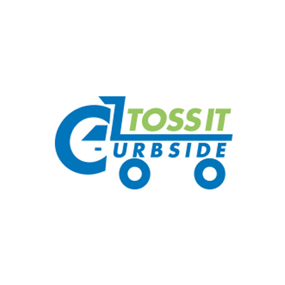Toss It Curbside