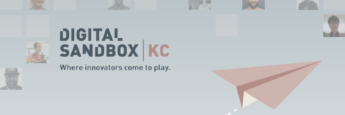 digital-sandbox-kc-companies-continue-to-scale-as-program-expands